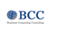 bcc services